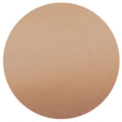 312-351 Колготки капроновые женские Domenica 40 DEN mix, 3 цвета