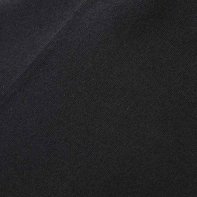 312-363 Колготки женские микрофибра с мехом 1200 ден, 86%ПА, 14%эластан, р-р 2/3, 4/5