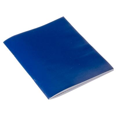 524-160 Тетрадь 48 листов в клетку, 60 гр/м2
