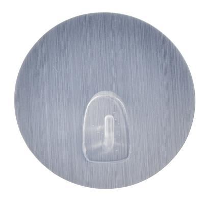 440-310 Суперкрючок, силикон, d8,5см, 3 цвета, в блистере