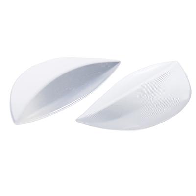 459-101 Стельки для профилактики плоскостопия, 2шт, ТЭП P27-06