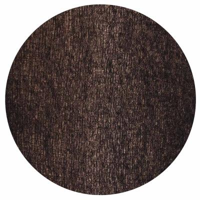 312-368 Колготки капроновые женские 20 DEN, 96% полиамид, 4% эластан, 1/2, 3, 4, 3 цвета, GC Design
