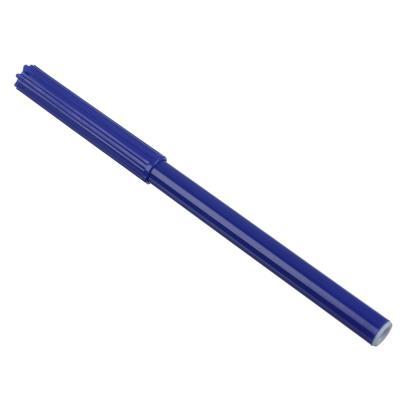 583-176 Фломастеры ClipStudio с цветным вентилируемым колпачком, 6 цветов