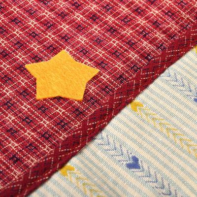 457-359 Кофр подвесной для хранения мелочей, 1 карман, 40x25 см, 3 дизайна