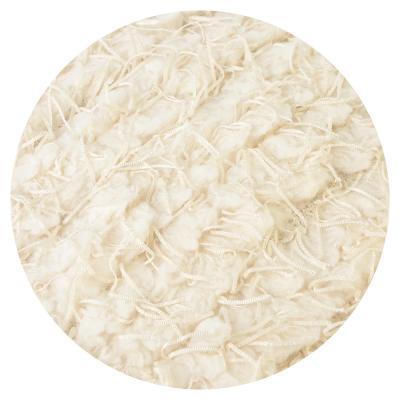 482-562 Декоративная наволочка для подушки, микрофибра, 40x40см