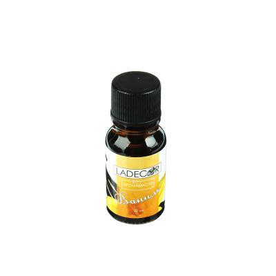 536-270 Аромамасло 10мл аромат Ваниль