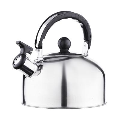 847-062 Чайник стальной, 1,5л