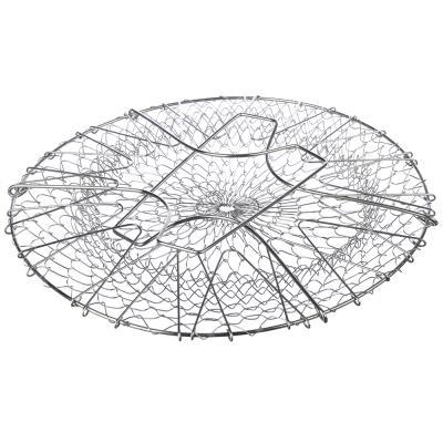 822-098 Фритюрница для кастрюли складная VETTA, d.23 см