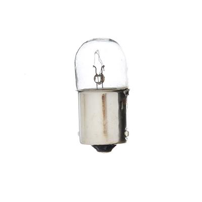 703-054 NEW GALAXY Лампа VEGA 12V 5W (BA15S) 10шт, карт. коробка, цена за 1шт.
