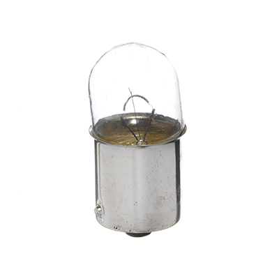 703-056 NEW GALAXY Лампа VEGA 12V 10W (BA15S) 10шт, карт. коробка, цена за 1шт.