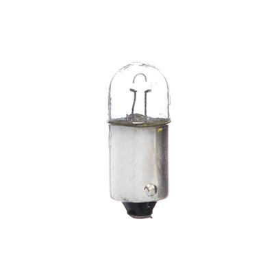 703-059 NEW GALAXY Лампа VEGA 12V 4W (BA9S) 10шт, карт. коробка, цена за 1шт.