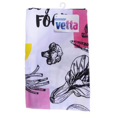 494-010 Фартук для кухни, 51x76см, VETTA
