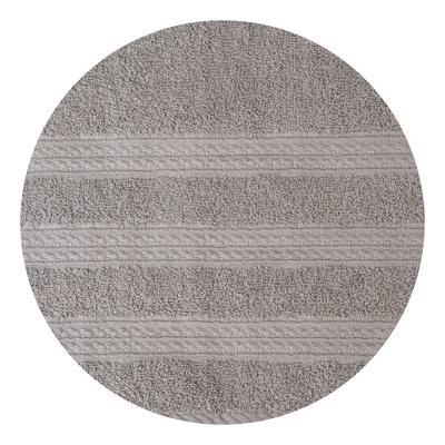 484-773 Полотенце банное махровое синее, 70х140см, VETTA
