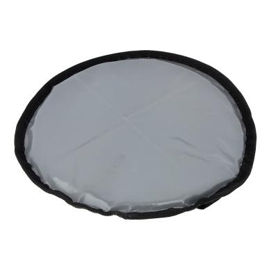 077-004 Санки-ледянки с ручкой, 33х2см