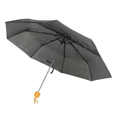 302-221 Зонт женский механика, 6 цветов