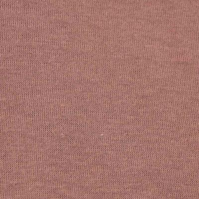 421-172 Простыня трикотажная на резинке PROVANCE 140х200х20 см, 4 цвета