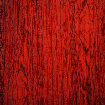416-169 Пленка самоклеящаяся, 45смх8м, ПВХ, темное дерево