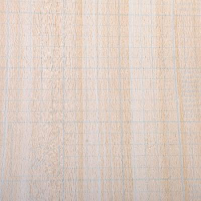 416-170 Пленка самоклеящаяся, 45см х 8м, ПВХ, цвет Ирландская груша WF-099-1