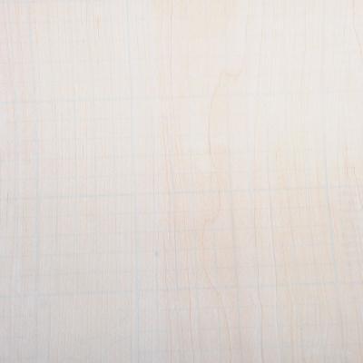 416-171 Пленка самоклеящаяся, 45смх8м, ПВХ, светлое дерево