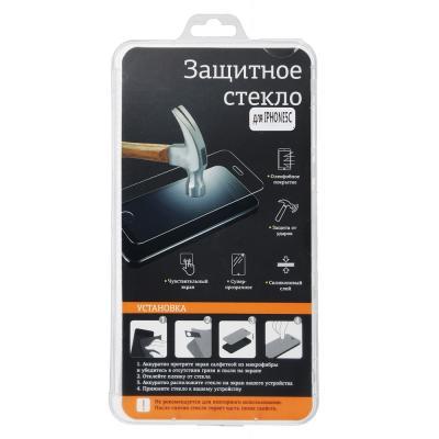 328-271 Защитное стекло для экрана смартфона 5G, экстра прозрачное