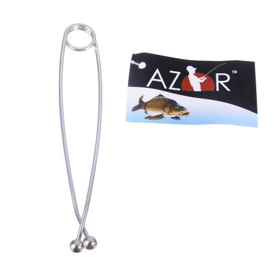 127-022 AZOR FISHING Зевник универсальный, металл