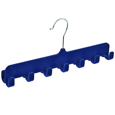 456-083 VETTA Вешалка для ремней и аксессуаров 14 крючков 2 цвета