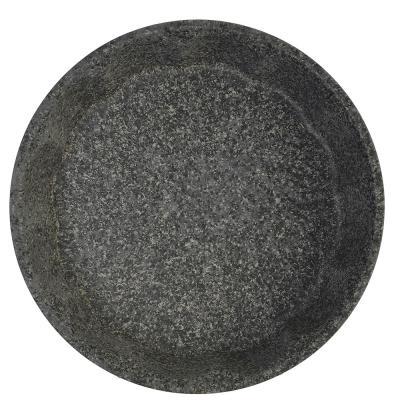 """849-137 СЛАВЯНА Алмаз Форма для выпечки круглая 29x6см, антипригарное """"каменное"""" покрытие"""