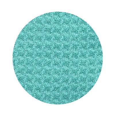 448-219 VETTA Набор салфеток из микрофибры 2 шт. универсальные махровые, 30х30см, 300г/кв.м. 3 цвета, 3806