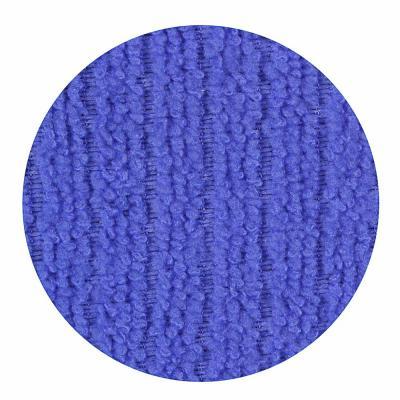 """448-224 Набор салфеток универсальных из микрофибры 4 шт, 25x35 см, 230 гр./кв.м., 4 цвета, VETTA """"Полоски"""""""