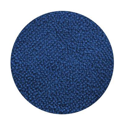 448-225 Салфетка универсальная из микрофибры, 30х30 см, 220 гр./кв.м, VETTA