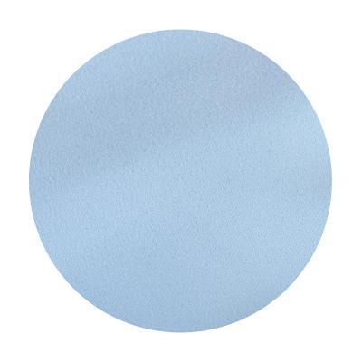 448-227 VETTA Набор салфеток из микрофибры для стекол и зеркал 4шт, 20х30см, 210г/кв.м.