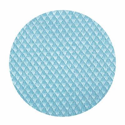448-228 VETTA Набор салфеток из микрофибры для стекол и зеркал 2шт, 25х35см, 250г/кв.м, 3 цвета