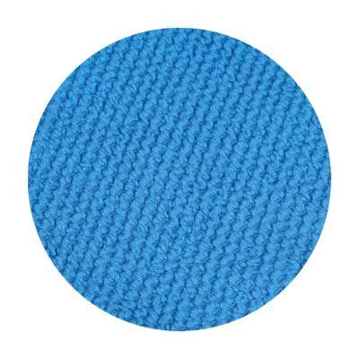 448-235 VETTA Салфетка из микрофибры для ванной комнаты, 30х30см, 320г/кв.м., 4цвета