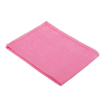 448-237 VETTA Набор салфеток из микрофибры для сантехники 2шт, 25х35см, 3 цвета