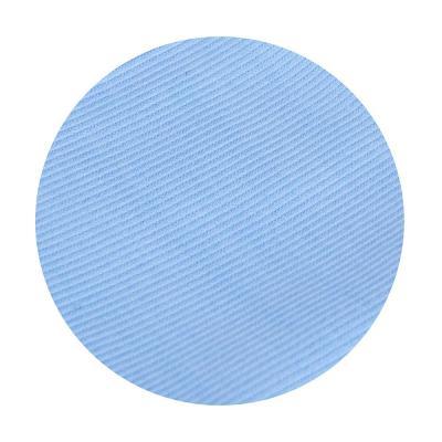 448-238 VETTA Салфетка из микрофибры для сантехники, 25х35см, 3 цвета