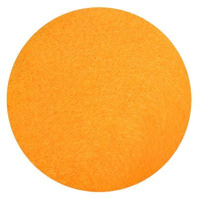486-033 Плед флис, 130х150см, 130гр/м однотонный, 12 цветов
