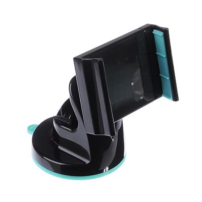733-011 NEW GALAXY Держатель телефона на присоске, раздвижной, от 5,5 до 9,5см