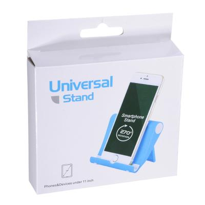 733-015 Подставка под телефон, широкий упор