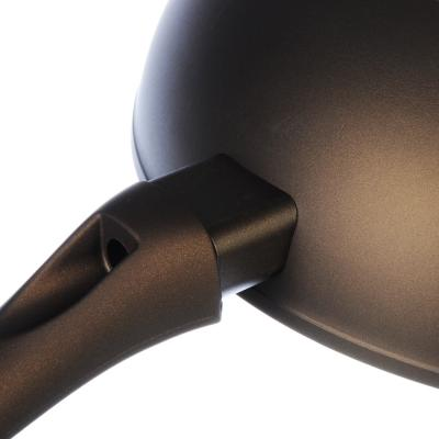 846-400 SATOSHI Мастер Сотейник литой d24см, антипригарное покрытие, индукция