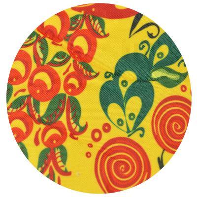 493-044 Прихватка-варежка для кухни 27см