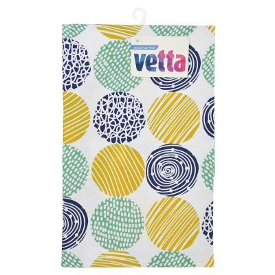 494-014 Фартук для кухни, 51x76 см, VETTA