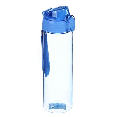841-761 Бутылка для воды VETTA 0,7л, пластик