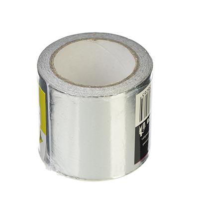 469-178 Лента алюминиевая 48мм х 5м, плотность 55мкр