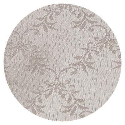 435-055 Скатерть на стол в подарочной упаковке, полиэстер, 80x140см