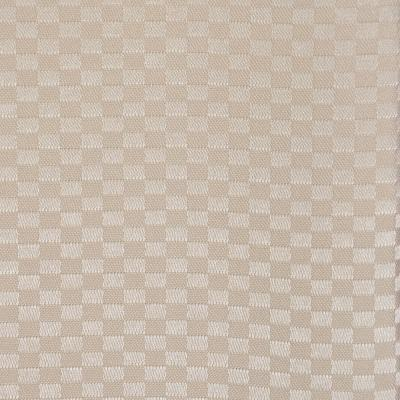 """435-059 Скатерть на стол, полиэстер, 110x140см, """"Мелкая клетка"""""""