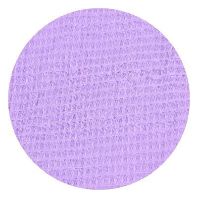 """434-029 Кухонное полотенце вафельное Spany Home """"Pike"""", 100% хлопок, 30х30 см"""