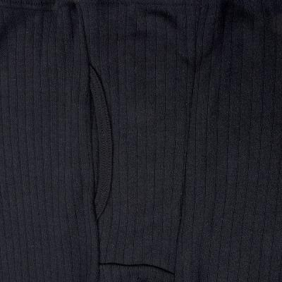 354-084 Комплект термобелья мужской фуфайка и кальсоны 23,6% хлопок, 76,4% полиэфир, размер 48-58