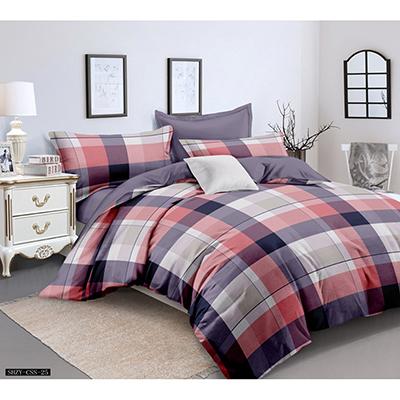 """421-178 Комплект постельного белья 2 спальный, сатин, """"Луксор"""""""