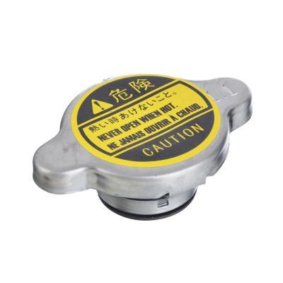 772-011 NEW GALAXY Пробка радиатора 1,1kg/cm2, пакет, широкий клапан
