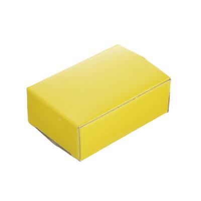 772-012 NEW GALAXY Пробка радиатора 1,1kg/cm2, пакет, узкий клапан
